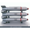 02 47 53 45 cbu  cluster bomb render 04 4
