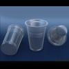 02 47 54 150 plastic cup render 01 4