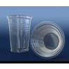 02 47 54 268 plastic cup render 03 4