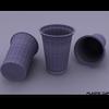 02 47 54 499 plastic cup render 05 4