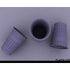 02 47 54 626 plastic cup render 06 4