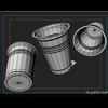 02 47 54 679 plastic cup render 07 4