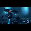 02 48 19 944 skybot x3 4