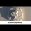 02 48 20 153 canyontop 4