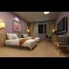 02 48 48 161 guest room 032 1 4