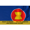 02 49 14 309 association of southeast asian nationsp 4