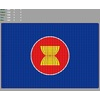 02 49 14 502 massociation of southeast asian nationsmi 4