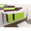 02 49 22 679 bathroom set 03 640x480 09 4