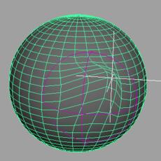 prSlideNode for Maya 0.1.0 (maya plugin)