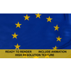 02 50 12 556 evropean unionp 4