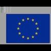 02 50 12 696 evropean unionmi 4
