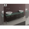 02 50 24 264 bathroom set 04 640x480 09 4