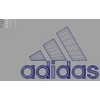 02 50 30 89 adidas m 4