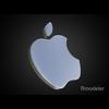 02 51 02 596 apple 1 4