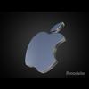 02 51 02 736 apple 2 4