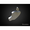 02 51 02 908 apple 3 4