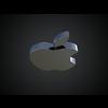 02 51 03 139 apple 5 4
