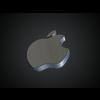 02 51 03 202 apple 6 4