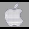 02 51 03 261 apple m 4