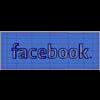02 51 03 591 facebook3dlogo mesh 4