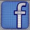 02 51 26 579  3dlogo facebook f m 4