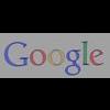02 51 30 991 google m 4