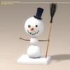 02 51 31 458 snowman1 4