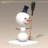 02 51 31 562 snowman2 4
