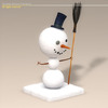 02 51 31 665 snowman3 4