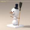 02 51 31 750 snowman4 4
