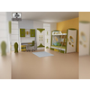 02 51 37 753 nursery room 07 set 640x480 0001 4