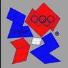 02 51 44 364 london olimpic m 4