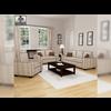 02 52 05 517 living room set 07 640x480 0001 4