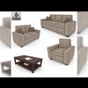02 52 05 571 living room set 07 640x480 0002 4