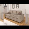 02 52 05 630 living room set 07 640x480 0003 4