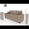 02 52 05 685 living room set 07 640x480 0004 4