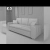 02 52 05 741 living room set 07 640x480 0005 4
