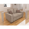 02 52 05 808 living room set 07 640x480 0006 4