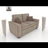 02 52 05 960 living room set 07 640x480 0007 4