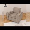 02 52 06 100 living room set 07 640x480 0009 4