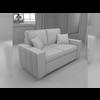 02 52 06 38 living room set 07 640x480 0008 4