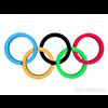 02 52 13 920 olympic 1 4