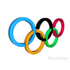02 52 13 988 olympic 2 4