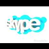 02 52 14 221 skype 2 4