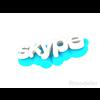 02 52 14 517 skype 4 4