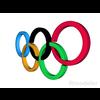 02 52 14 58 olympic 3 4