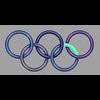 02 52 14 91 olympic m 4