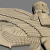 02 53 18 613 assyrian 8 4