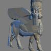 02 53 18 715 assyrian 9 4