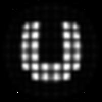 Free UnitBusShader for Maya 1.1.1